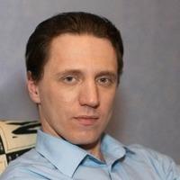 mikheev-michael