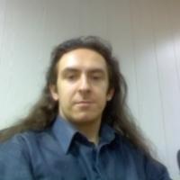 artyomkudryavtsev