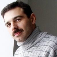 Дмитрий Бураков (burakovd) – Ремонт РЭА, компьютерной, офисной, бытовой техники