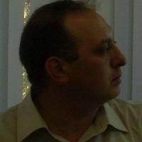 aleksey-kravtsov5