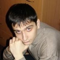 evgeniy-dmitrichenko