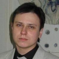 smirnov-kirill16