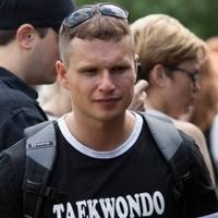 dmitriy-che1