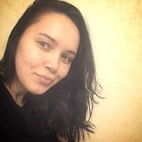 vorobeva-yulya