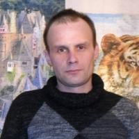 grigoriy-chudinov