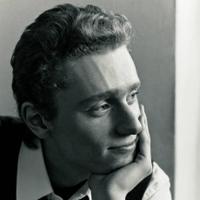 aleksandr-borschevskiy