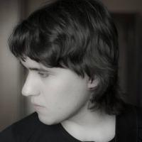 Anton Piontkovskiy (jsjant) –