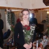 t-busheva