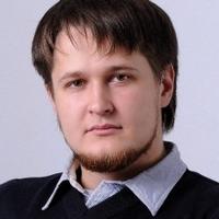 a-krasnov