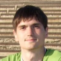 dmitriy-polomoshnov