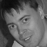 dmitriy-yastrebkov