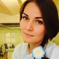 evgeniya-hudoleeva