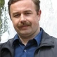 igor-shichko