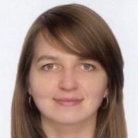 daniela-karpovich
