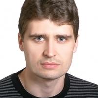 vzhernovkov