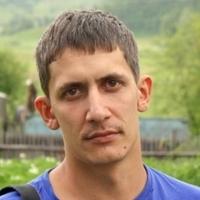Павел Исаков (isakov-pavel2) – Ведущий Ruby-разработчик