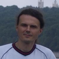 igordonchenko