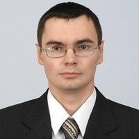 konstantin-groshev