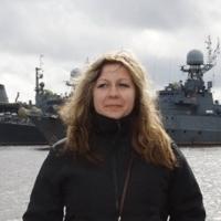 tselyikovskaya