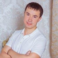 zaytsev-d28