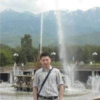 kkiyalbaev