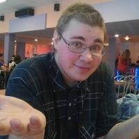 Евгений Сотник (sotnikevgeniy) – Веб-разработчик