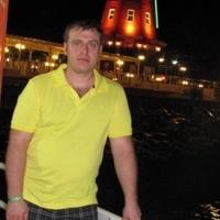 petrochenkov-dmitriy