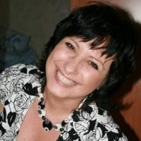 elena-yakusheva5