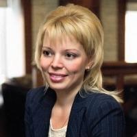 Нина Маштакова (nina-mashtakova) – Психолог, коуч, бизнес-тренер, менеджер, педагог