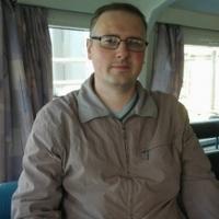 dmitriynehoroshev