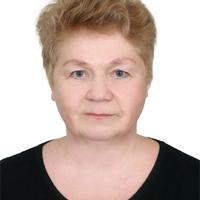 elena-biryukova1