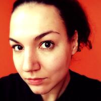 guskova-darya (guskova-darya) – iPad-magazines designer
