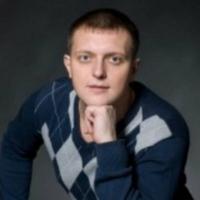 manannikovdmitriy