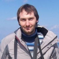 artemkuznetsov9