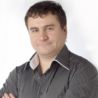 dmitriy-filitovich