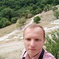 hlebnikov-aleksey5