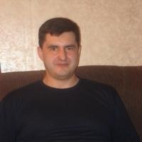 vasilevskiy-aleksey