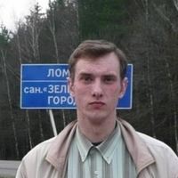 vcheshihin
