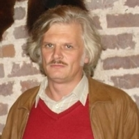 Николай Лукьянов (nlukyanov2) – Историк, журналист-аналитик, автор научно-популярных очерков, редактор, исследователь архитектуры