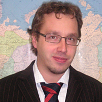 nperov
