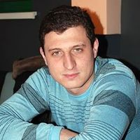 zasidkevich-mihail