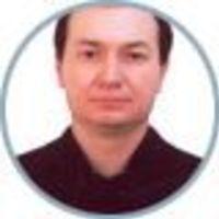 andrey-bordachev