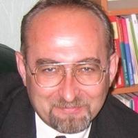anatoliyzhirnov