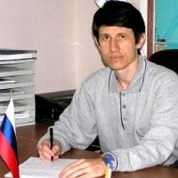 vasiliy-rakovich