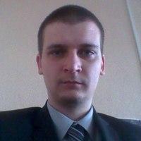 Maxim Kozlov (maksim-kozlov19) – Web-разработчик