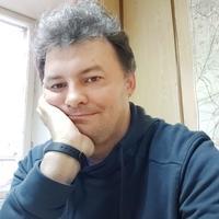 yuriy-lyisenko