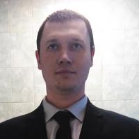Павел Козлов (sovvvestyevich) – Системное администрирование