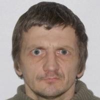 aleksky-frolov