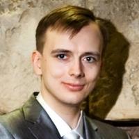 Вячеслав Кощеев (vyacheslav-koscheev) – Программист С++