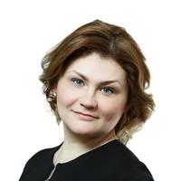 nadezhdalogvinenko